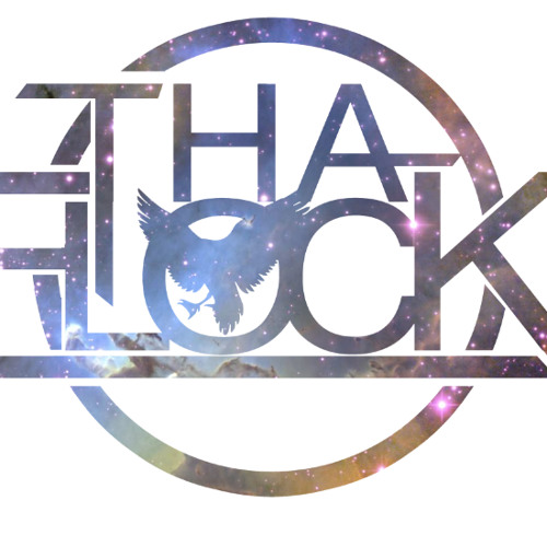 Tha Flock's avatar