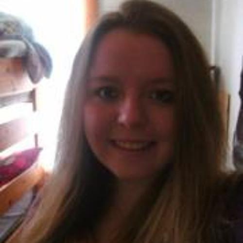 Jennifer Martindale's avatar
