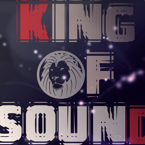 King Of Sound's avatar