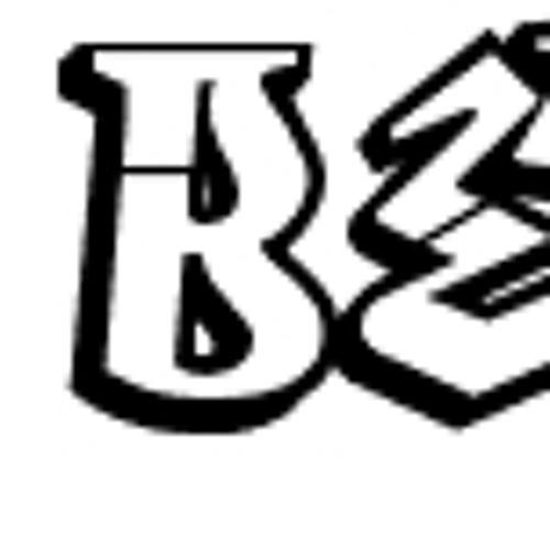 BEATANIKL's avatar