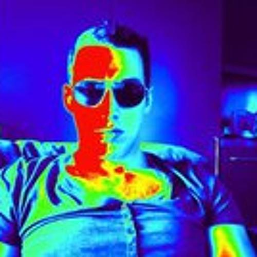 Dane Meah's avatar