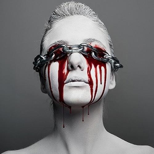 Reap148's avatar