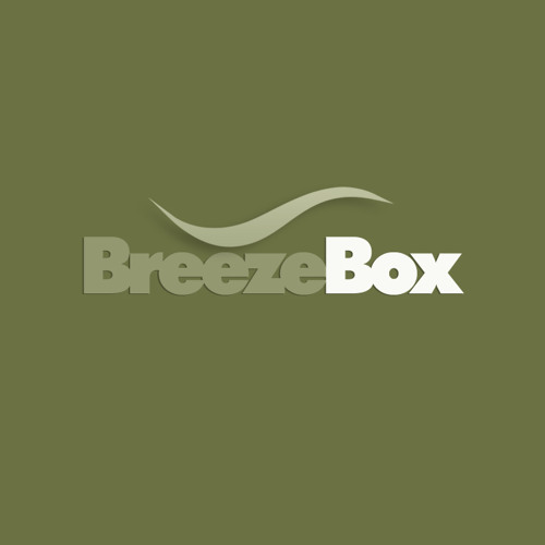 BreezeBox's avatar