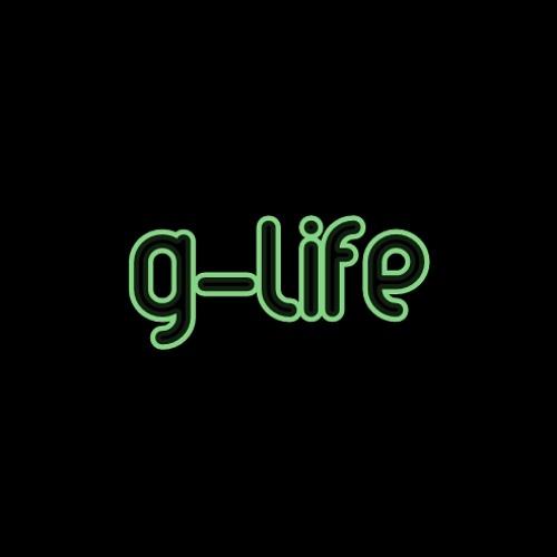 G-life's avatar