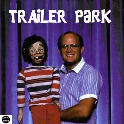 Trailer Park's avatar