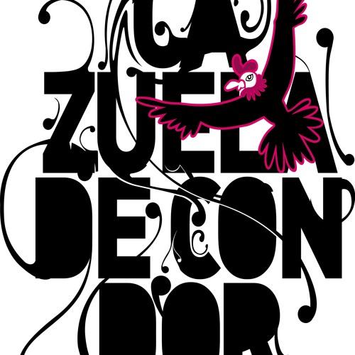 Cazuela de Condor's avatar