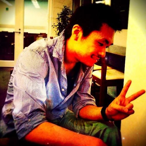 K-Gie's avatar