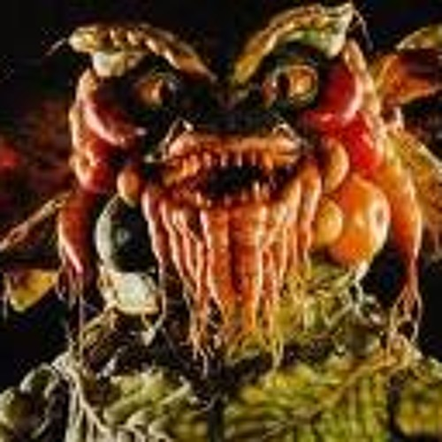 Cheeco's avatar