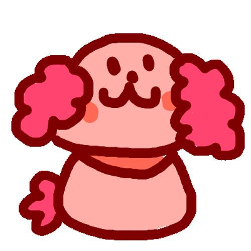 cromo_jp's avatar