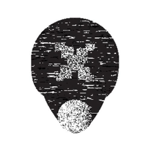 D4Management's avatar