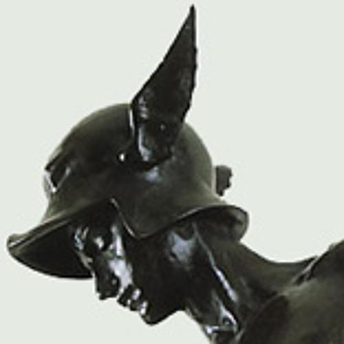 Perseus Traxx's avatar