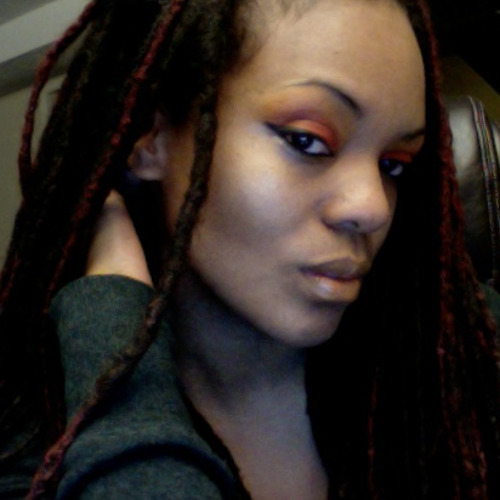 QueenBrickhouseBBQBrisket's avatar