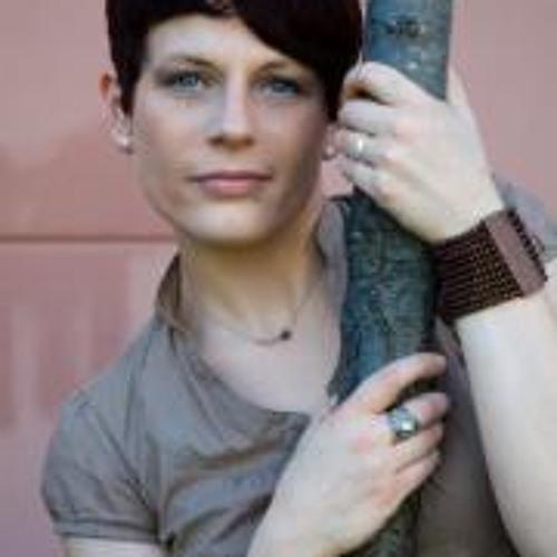 Noélle Weber's avatar