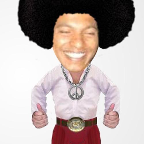 DjErratik's avatar
