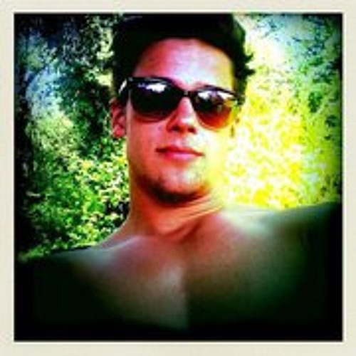 Alexander Predl's avatar