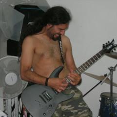 Grindcore/Noisecore