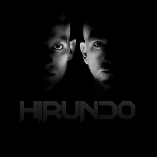 Hirundo's avatar