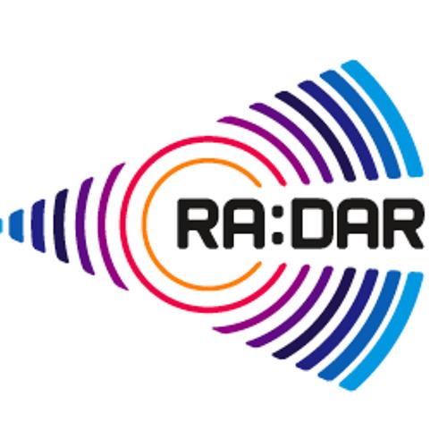 RADARLABEL's avatar