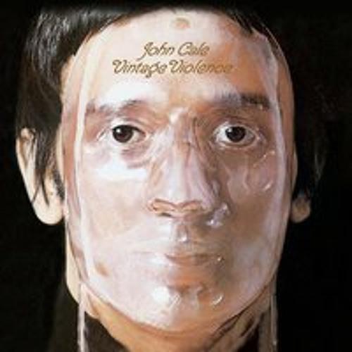 Stéphane Delgado's avatar