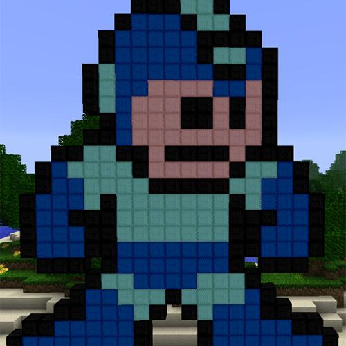 jangxx's avatar