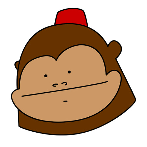 monsterandmonkey's avatar