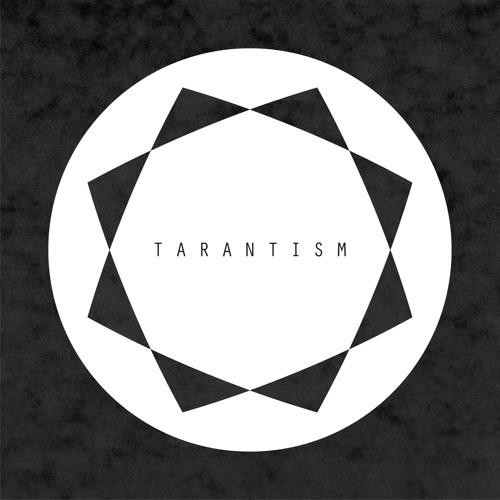 Tarantism's avatar