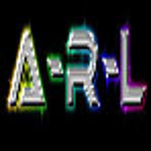 A-R-L's avatar