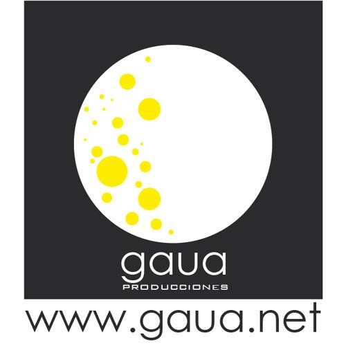 gauaproducciones's avatar