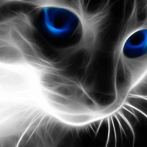 mysticgreene's avatar