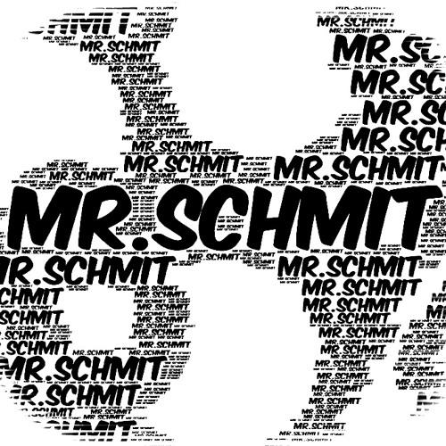 Mr.Schmit's avatar