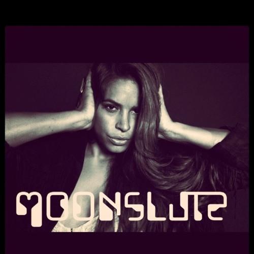 MOONSLUTS's avatar