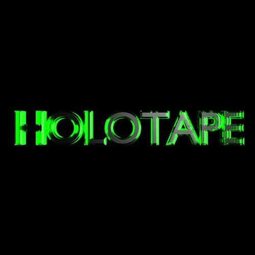 holotape's avatar