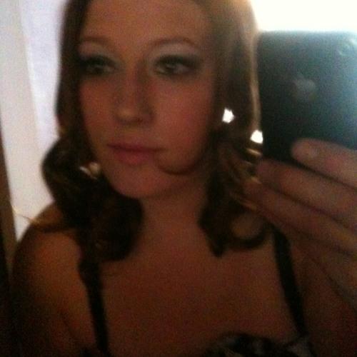 karalouise's avatar