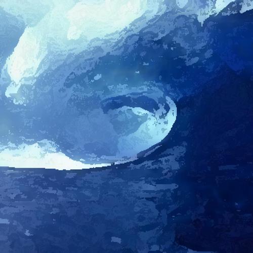 wavepod's avatar