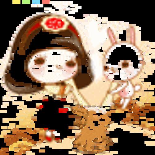 Mars Hanako's avatar