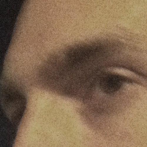 jijig's avatar