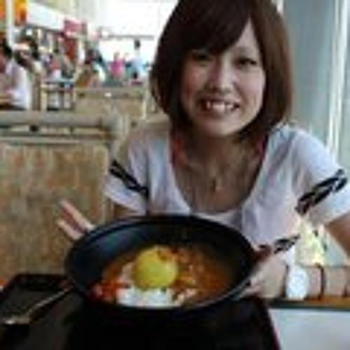 Akira Mrkw's avatar