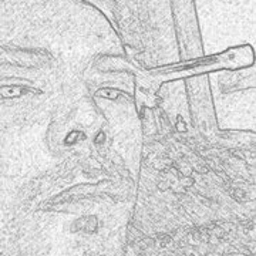 Javier Ferro's avatar