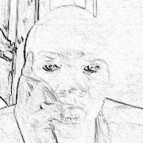 Ameer D. J. Zackery's avatar