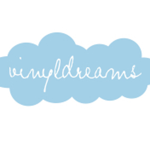 Vinyl Dreams Records's avatar