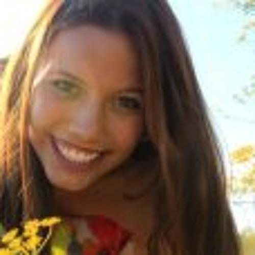 Cassidy Marie Mendoza's avatar