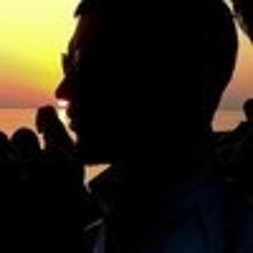 PJ Phil's avatar