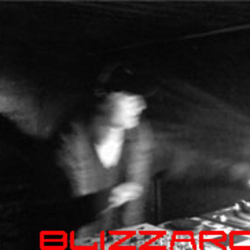 Scott Blizzard Davies's avatar