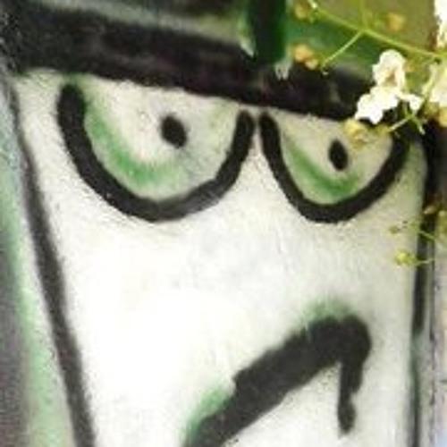 Eric Adame's avatar