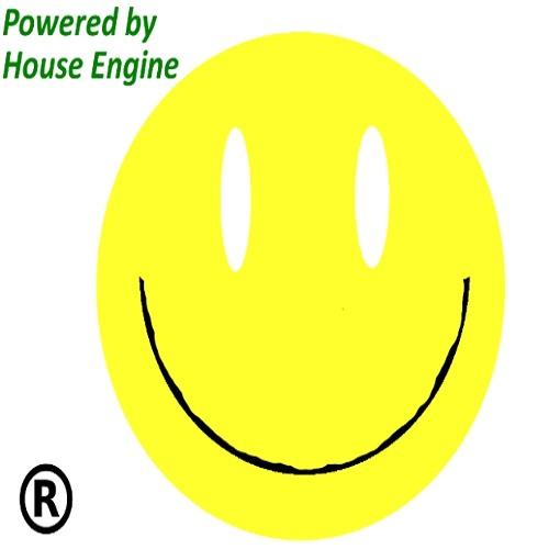 House Engine's avatar