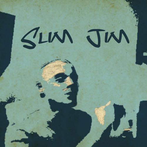 dj slim jim ( slimos)'s avatar