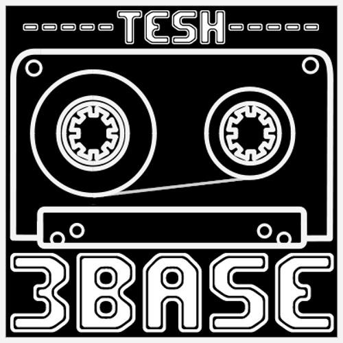 3BasE aka Tesh's avatar