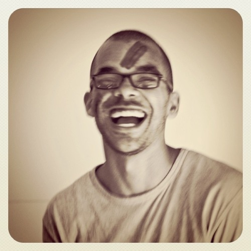 Kai_H's avatar
