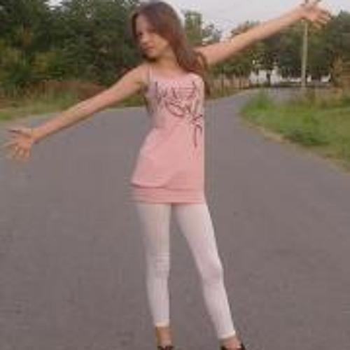 Aleksandra Djuric's avatar