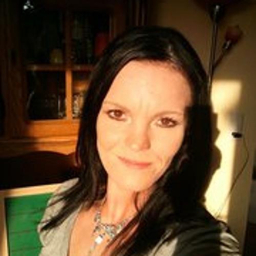 Nadine Meinen's avatar
